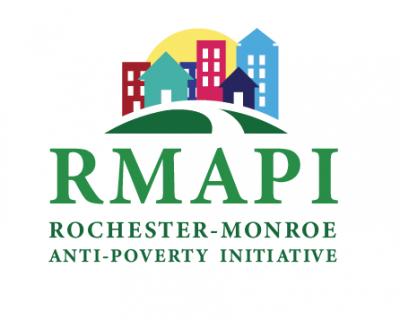 RMAPI Logo