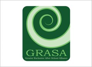 GRASA Logo