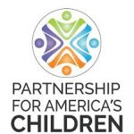 September 25th 2020 Federal Update from The Partnership for America's Children