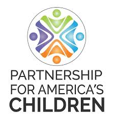 April 2021 Federal Update from The Partnership for America's Children