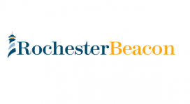 Rochester Beacon Logo