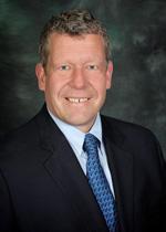 Jeff Kaczorowski