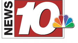 WHEC Logo