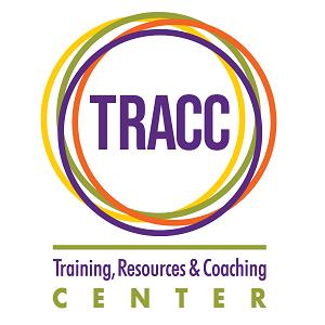 TRACC Logo