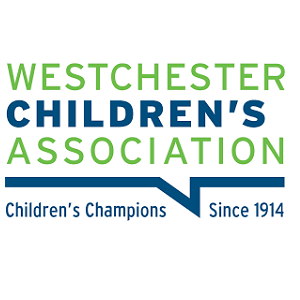 Westechester Children's Association Logo
