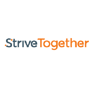 Strive Together Logo
