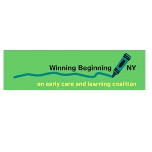winningbeginnings logo