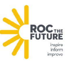 ROC the Future Earns National Recognition