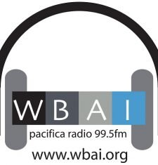 2019 Kid's Count Data Book – WBAI Living for the City