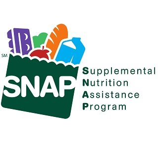 Proposed SNAP cuts will harm working families in Monroe County