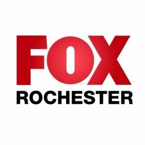 fox roch