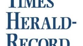 Times Herald-Record logo