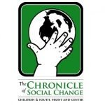 Chronicle of Social Change logo