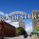 Speak up for Rochester's youth!
