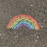 Pride (and Affirmation) Saves Lives