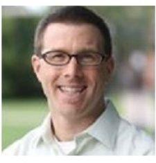 Raising Rochester Podcast – Episode 2 – Jack Peltz on Adolescent Sleep and School Start Times