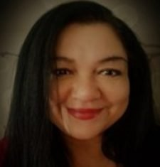 Raising Rochester Podcast – Episode 3 – Carmen Torres on Violence & Youth Mental Health