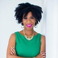 Raising Rochester Podcast – Episode 5 – Jessica Lewis on Experiences in Urban-Suburban Program