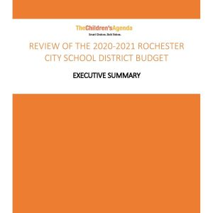 RCSD Budget Review Exec Summary 2020-2021 - Final-page-001 (1)