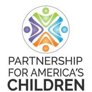 Partnership for America's Children Logo